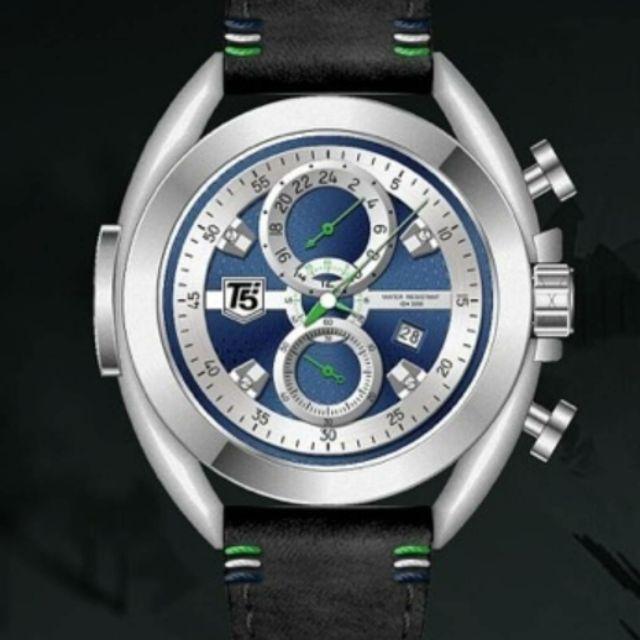 美國潮牌T5手錶臺灣的價格推薦 - 2020年12月| 比價比個夠BigGo