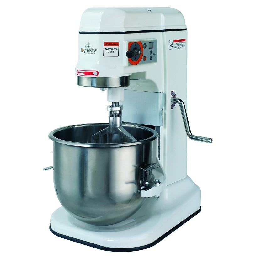 小林 12公升桌上型攪拌機 GM12 全不銹鋼配件 | 蝦皮購物