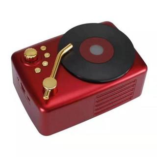 熱銷新款T12復古藍牙音箱便攜插卡低音炮電腦音響迷你收音機創意禮品式小音箱16236   蝦皮購物