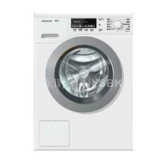 miele 洗衣機 - 大型家電優惠推薦 - 家電影音 2020年5月 |蝦皮購物臺灣