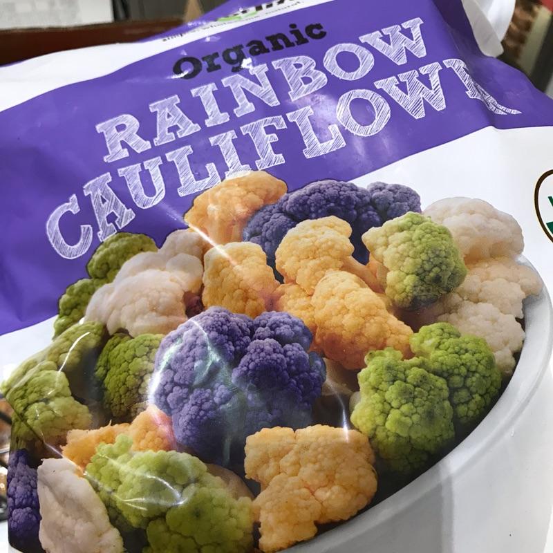 Costco 冷凍 有機花椰菜 </p> </p> </div> <div class=