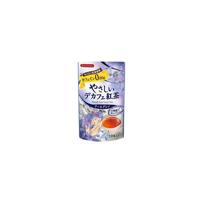 日本綠茶株式會社-無咖啡因紅茶,減肥,孕婦也能喝   蝦皮購物