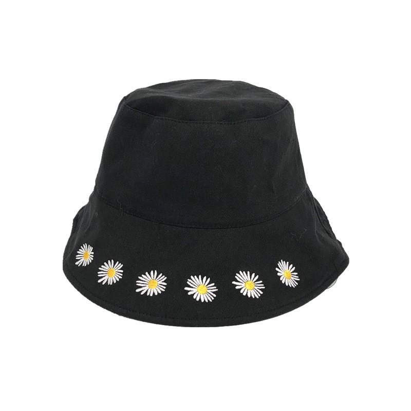 Peaceminusone 漁夫帽的價格推薦 - 2020年11月| 比價比個夠BigGo