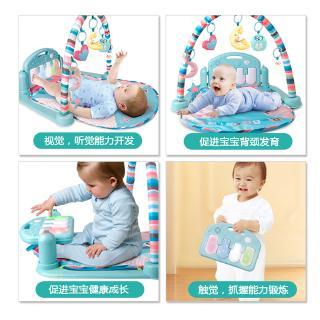 嬰兒用品大全初生寶寶滿月禮物新生兒禮盒玩具套裝母嬰高檔衣服鼠   蝦皮購物