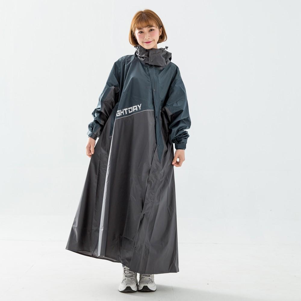 墨綠雨衣-團購與PTT推薦-2020年7月 飛比價格