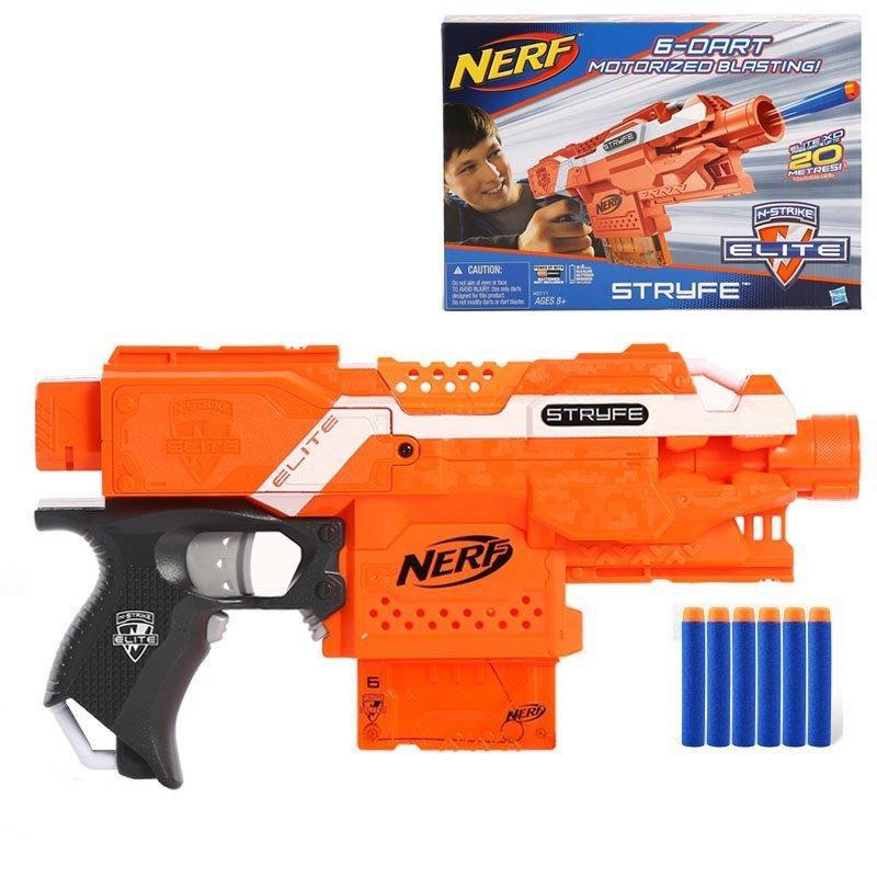 Nerf連發槍的價格推薦 第 4 頁 - 2020年12月  比價比個夠BigGo
