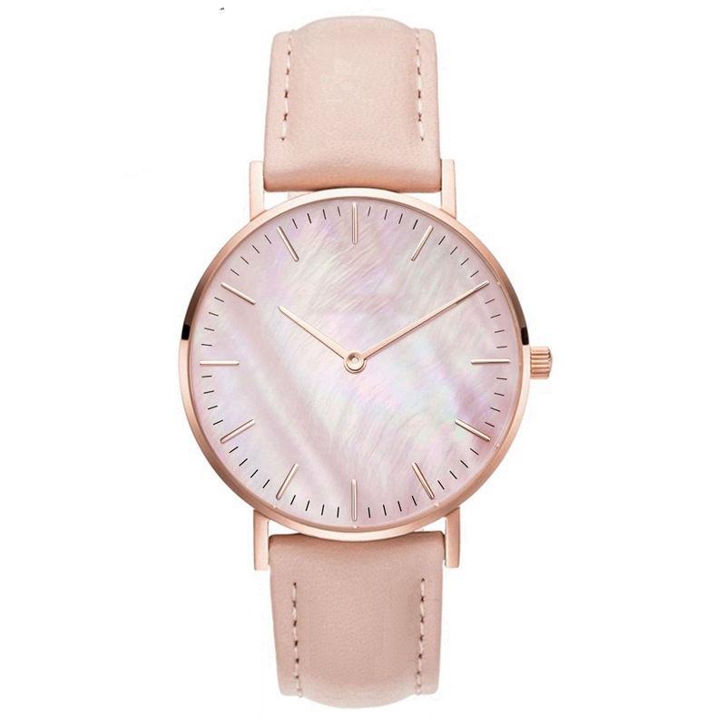 粉紅 錶帶在拍賣的價格推薦 第 6 頁 - 2020年11月| 比價比個夠BigGo
