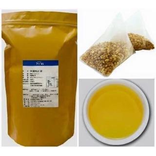 黃金蕎麥茶 (無咖啡因)   蝦皮購物