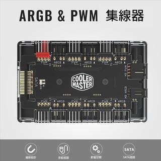 PWM風扇轉速控制器 小4PIN控制器 PWM集線器 電腦風扇控制轉速 小4PIN風扇 旋鈕控制 金屬檔板 電腦檔板片   蝦皮購物
