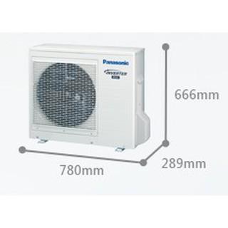 Panasonic國際K系列變頻冷暖冷氣CU-K36BHA2/CS-K36BA2   蝦皮購物