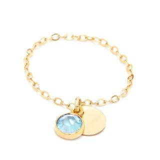 Tiffany&Co. 迷你雙色雙心 相思豆 鏤空愛心 純銀項鍊 多款可選 附贈原廠包裝   蝦皮購物