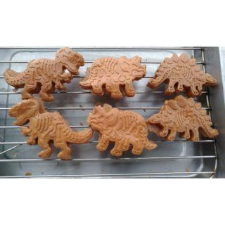 恐龍雞蛋糕 恐龍蛋雞蛋糕 造型雞蛋糕 雞蛋糕烤模 雞蛋糕模具客制化 雞蛋糕 客製化模具   蝦皮購物