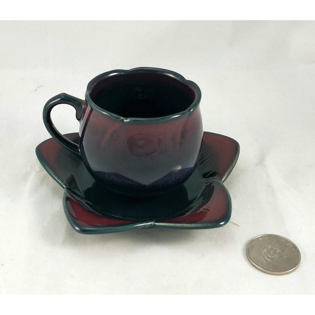 咖啡杯 臺灣製在拍賣的價格推薦 第 22 頁 - 2020年11月  比價比個夠BigGo