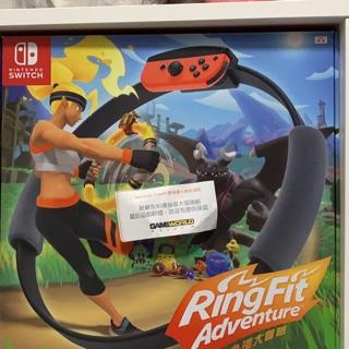 Switch 遊戲片 二手 健身環大冒險 太鼓達人 動物森友會 馬力歐賽車 路易吉洋樓   蝦皮購物