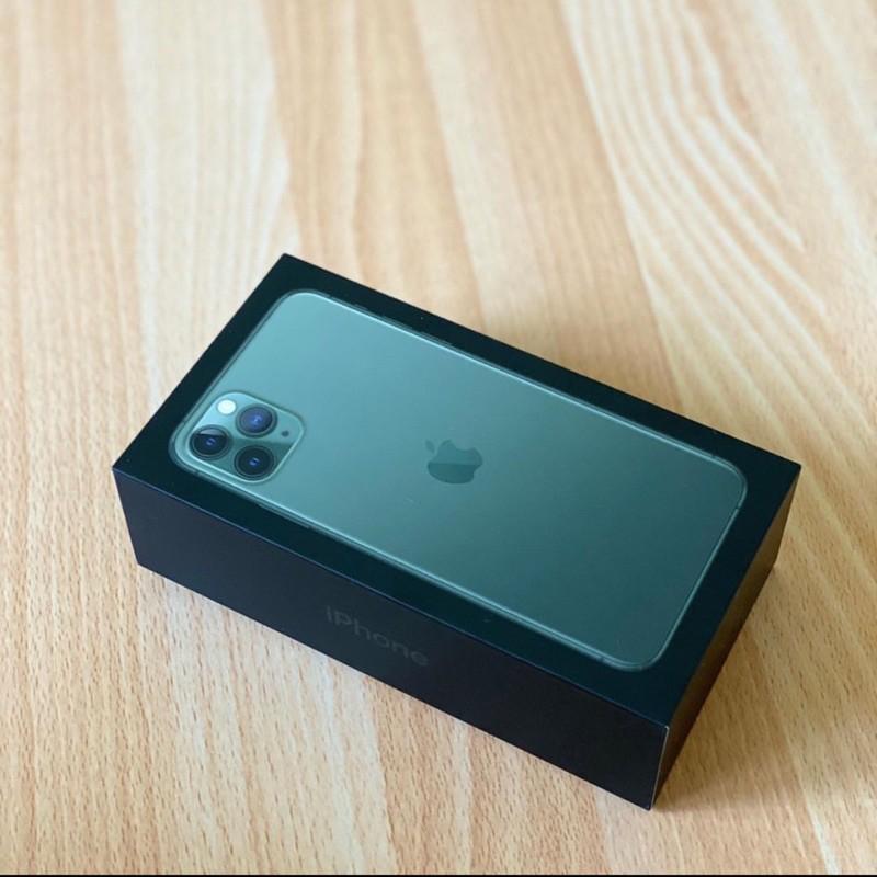 Iphone 11 PRO 256G 二手的價格推薦 - 2020年11月  比價比個夠BigGo