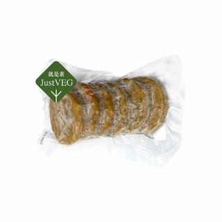 旺根 素猴頭菇漢堡肉排(300g/1.8kg)蛋素 漢堡排 素食 加熱即食 豬肉排   蝦皮購物