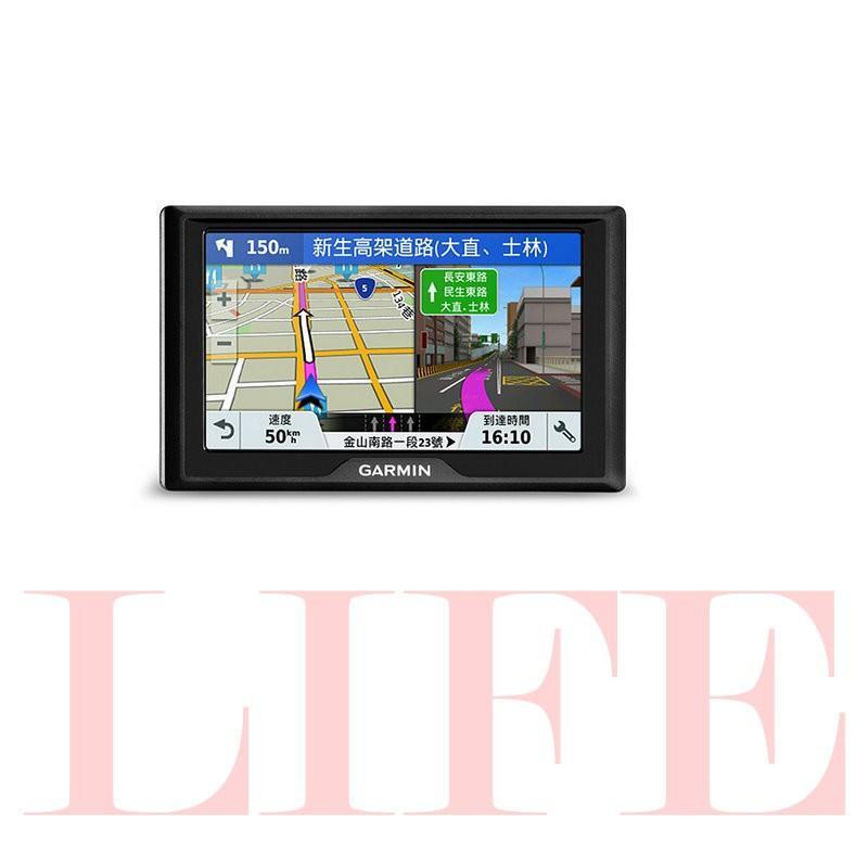 GARMIN Drive 51 5吋 GPS 衛星導航 GARMIN Drive 52 衛星導航 【生活資訊百貨】 | 蝦皮購物