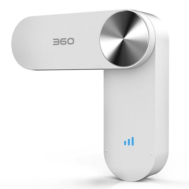 360 Wifi 強的價格推薦 - 2020年11月| 比價比個夠BigGo