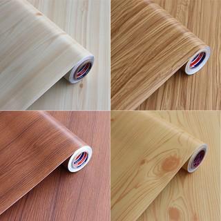 DIY木頭貼皮 硬質貼皮 美耐板貼皮 木紋貼皮 浮雕貼皮 家具修繕 壁紙牆面更新 ISO認證 防焰7614 | 蝦皮購物