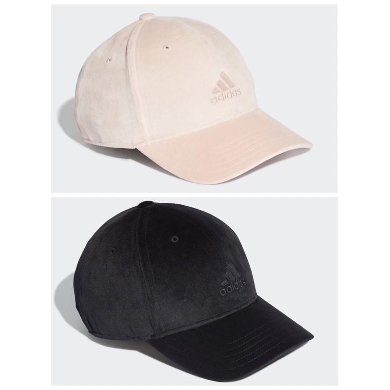 Adidas 帽子 粉紅的價格推薦 第 6 頁 - 2020年11月| 比價比個夠BigGo
