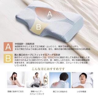 【松鼠 </p>             </div>  </article>                         <nav class=