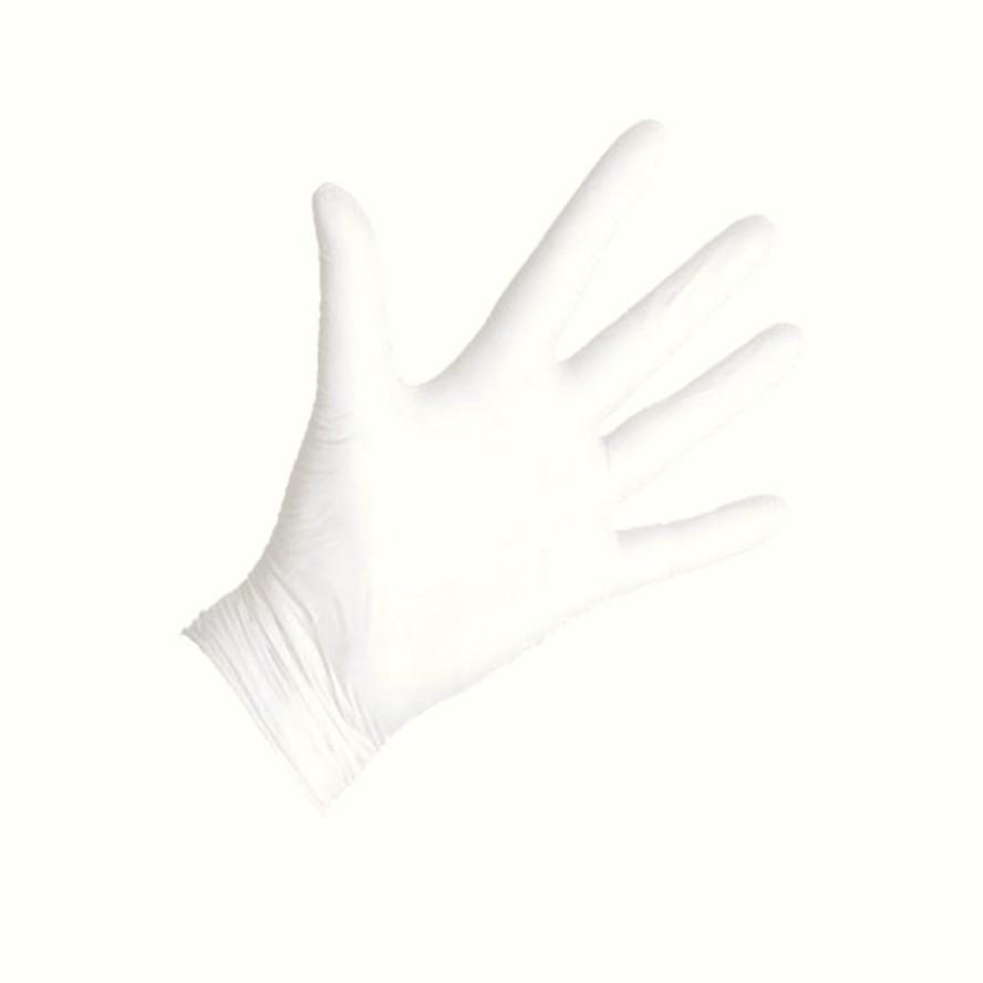 NBR手套-拍賣與PTT推薦商品-2021年2月|飛比價格
