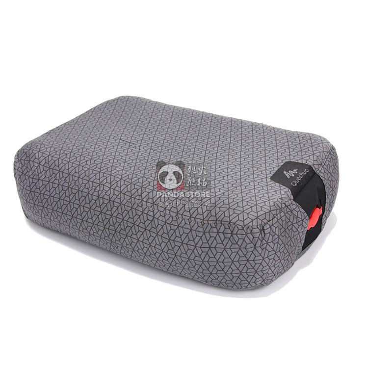 迪卡儂充氣枕-團購與PTT推薦-2020年6月|飛比價格