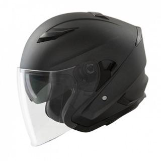 衝評價 ️THH T560S/素色/四分之三罩式安全帽/請看商品說明 ️ | 蝦皮購物