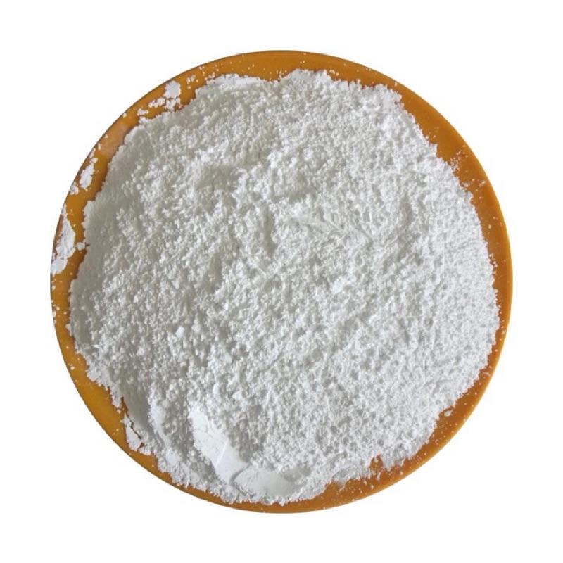 矽藻土粉末 擴香石膏添加 天然乾燥劑   蝦皮購物