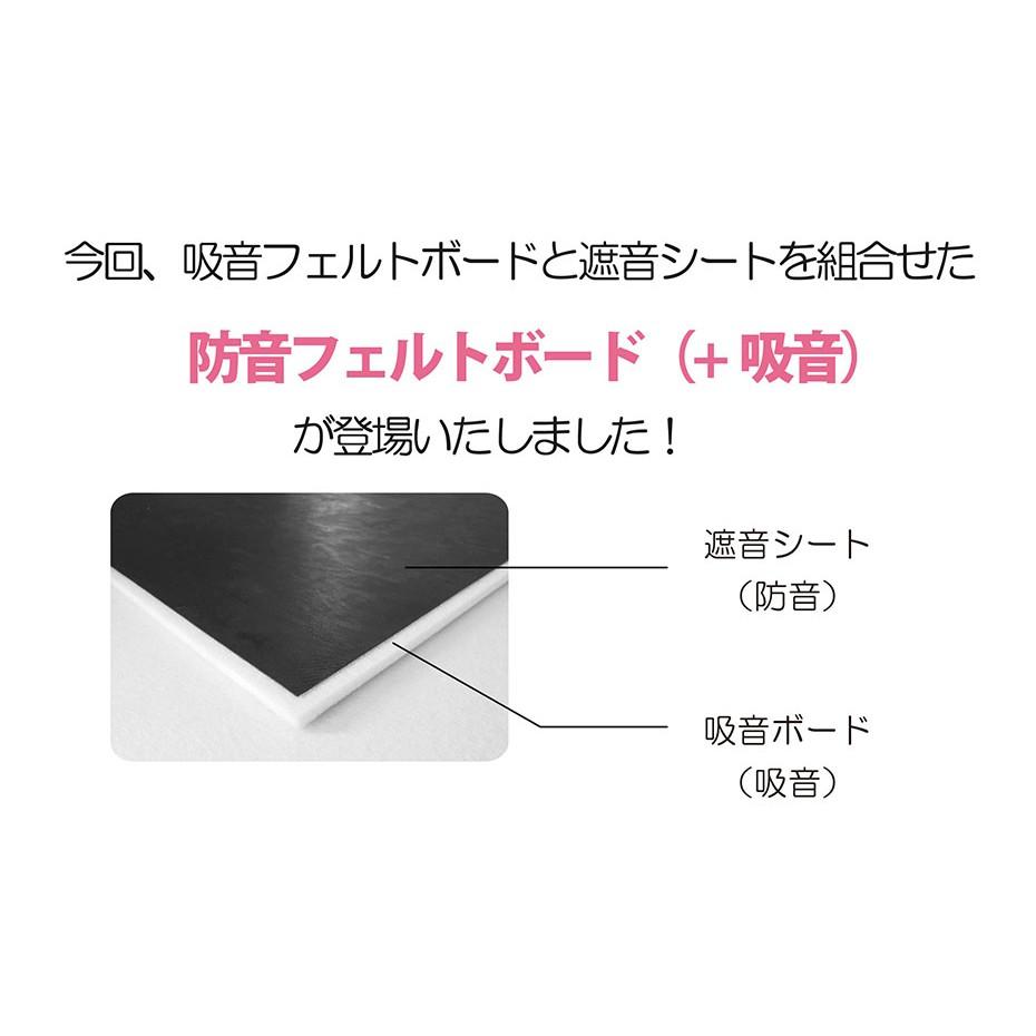 【最も気に入った】 遮音 壁紙 - HDの壁紙無料!