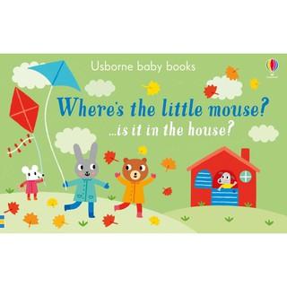 可可英文童書店, 線上商店 | 蝦皮購物