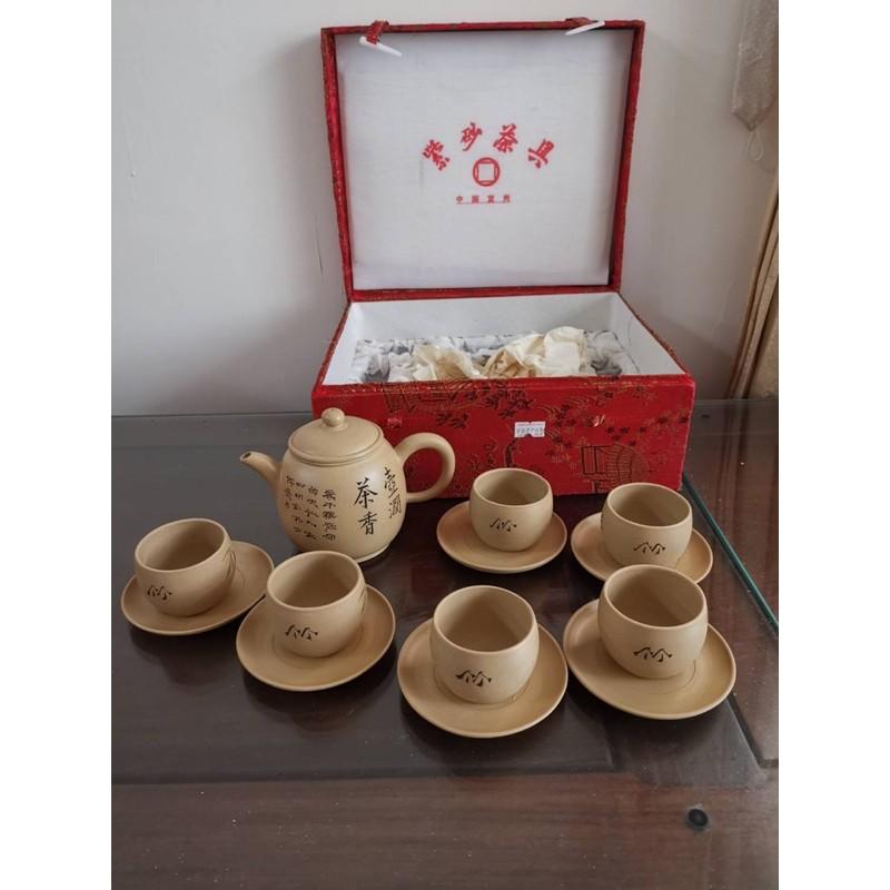 中國茶具組-團購與PTT推薦-2020年10月 飛比價格