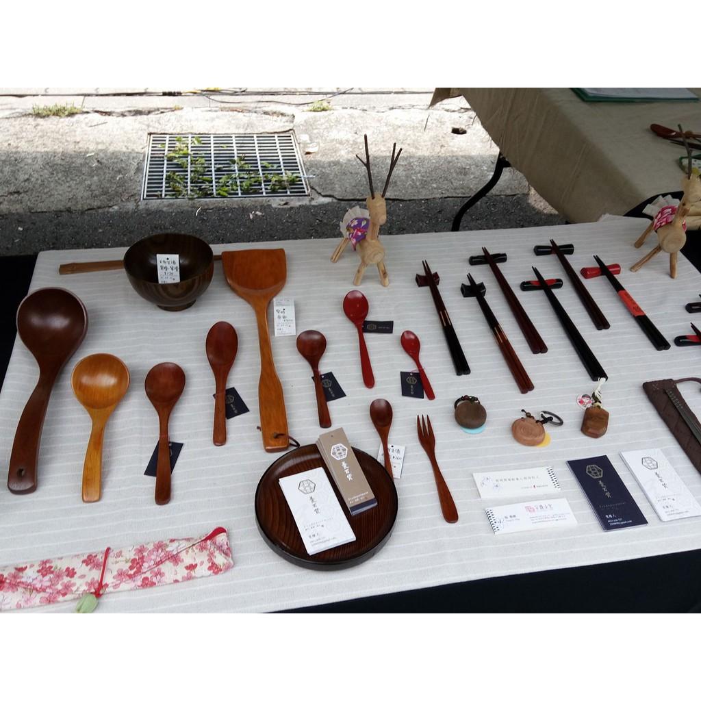 客家漆器 天然漆器筷   蝦皮購物