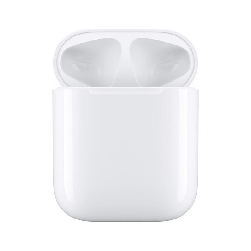 Apple Airpods 二代 充電盒 單賣 有線充電盒 蘋果耳機充電盒 拆賣 藍芽耳機充電 全新 單獨賣 【P55】 | 蝦皮購物