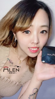 MLEN米蘭軟磁睫毛 | 蝦皮購物