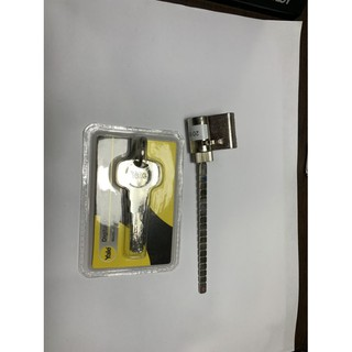 【Yale 4109】耶魯4109電子鎖維修&零件   蝦皮購物