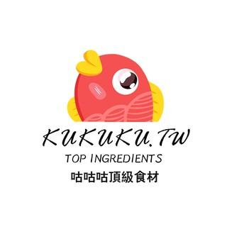 咕咕咕頂級食材. 線上商店 | 蝦皮購物
