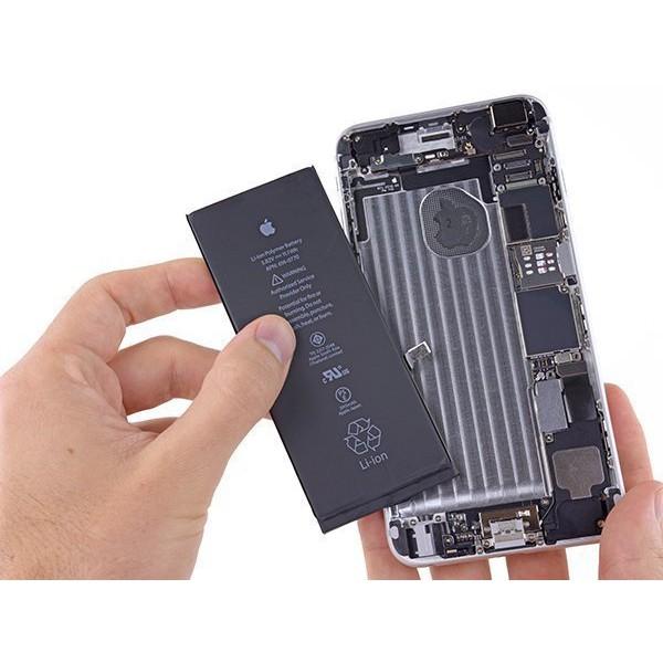 Sharp M1 電池的價格推薦 - 2020年12月  比價比個夠BigGo