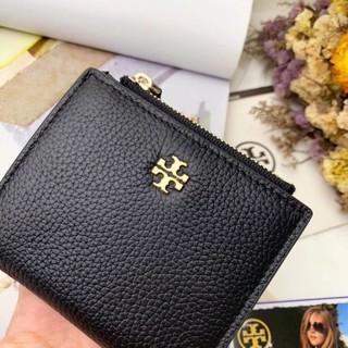 美國代購Hermes 愛馬仕 constance康斯坦短款錢包 中長夾 epsom皮 短夾 女夾 卡片夾 零錢包   蝦皮購物