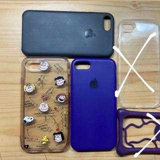 iPhone 7 二手 的價格 - 比價撿便宜