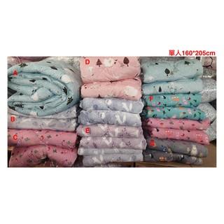 韓國 廣藏市場 棉被 夏被 冬被 被子 代購 | 蝦皮購物