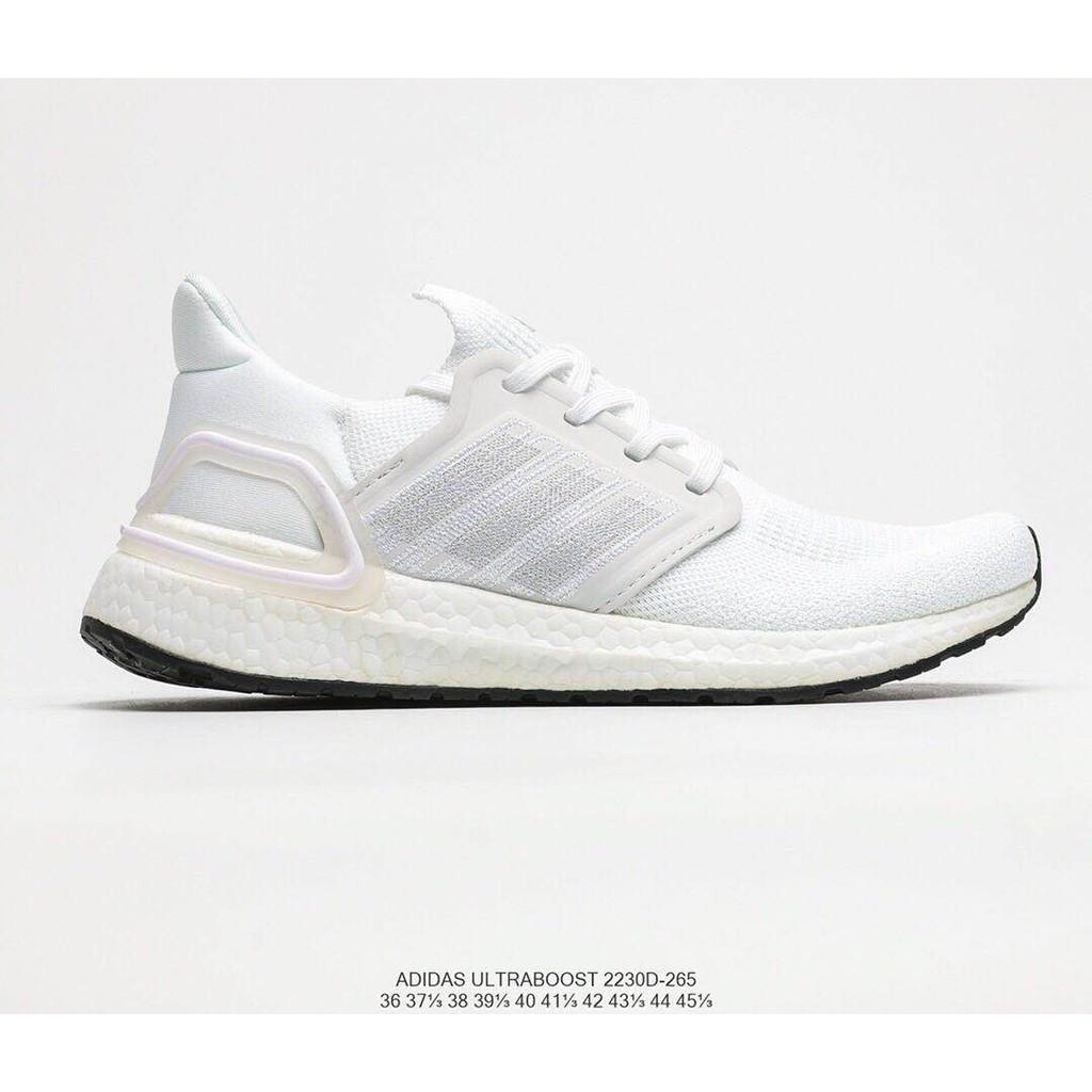 Adidas Ultraboost UB6.0在拍賣的價格推薦 第 5 頁 - 2020年11月  比價比個夠BigGo