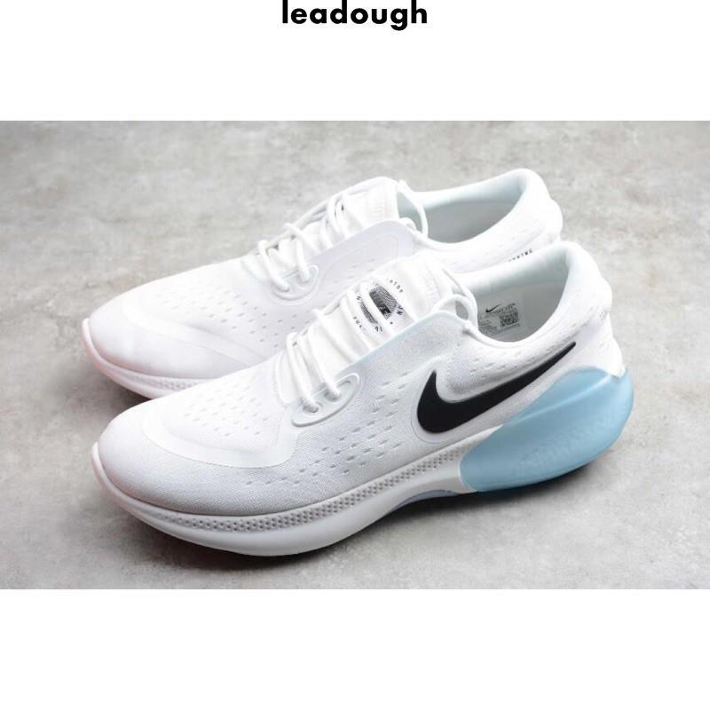 限時促銷NIKE JOYRIDE DUAL RUN FLYKNIT 白 慢跑鞋 CD4365-101 | 蝦皮購物