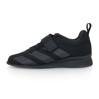 【欣洸國際】舉重鞋 深蹲鞋 ADIDAS 愛迪達 艾迪達 AdiPower F99816【ADIDAS】 | 蝦皮購物