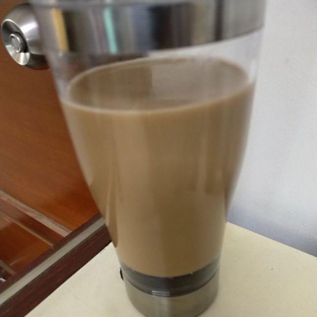 【現貨當天發】電動攪拌杯 高蛋白杯 乳清杯 奶昔杯 龍捲風杯 攪拌杯 旋轉咖啡杯 | 蝦皮購物