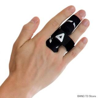 臺灣熱賣手指腱鞘炎貼舒筋貼手疼痛腕關節炎麻木大拇指活血止痛貼特效消腫   蝦皮購物