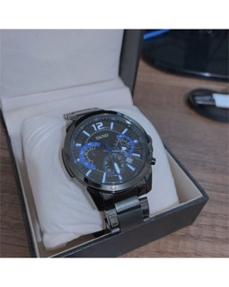 SKMEI 時刻美 手錶 | 蝦皮購物