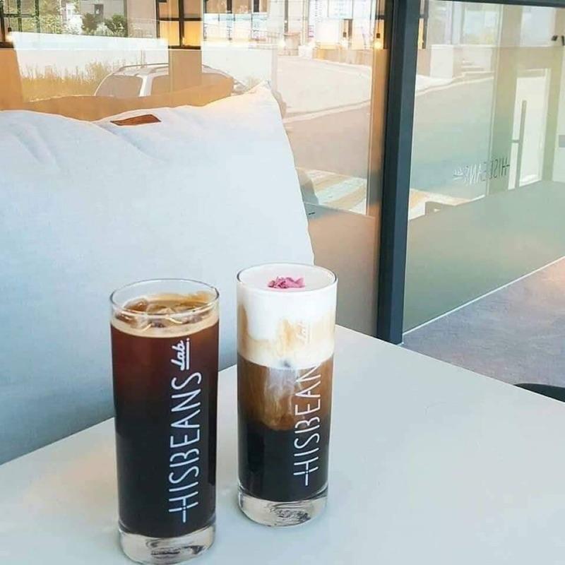 艾多美冷萃冰滴咖啡12包鋁箔包就像現煮的   蝦皮購物