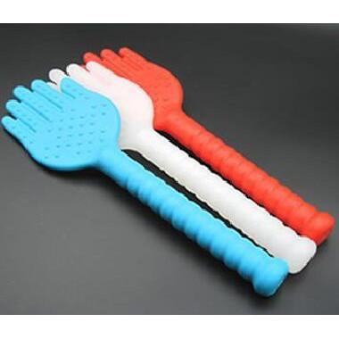 拍痧手經絡拍痧掌矽膠養生按摩捶健康拍打板健身保健手掌拍痧板棒 - 蝦皮購物 - LINE購物