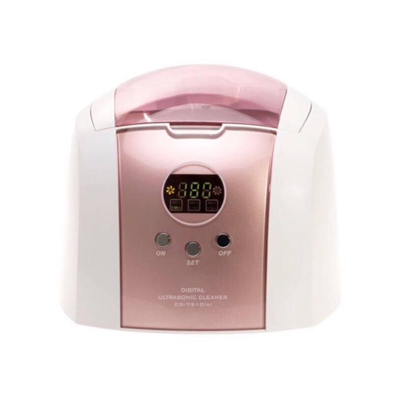 超音波震動清洗機的價格推薦 第 5 頁 - 2020年11月  比價比個夠BigGo